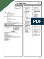 NMT.pdf