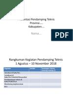 07.11 Presentasi Pendamping Teknis.pptx