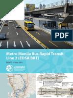 Metro Manila BRT (EDSA) Feasibility Study.pdf