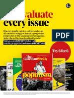 New_Internationalist_-_January_2019.pdf