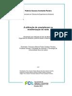 MESTRADO - PEREIRA - 2013.pdf