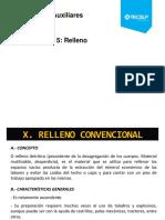 Relleno_Hidraúlico
