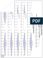 PCTF-ARQ__COTA=24-A___3 de 5 (Rev.C).pdf