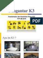 K3-1.-Pengantar-K3.pdf