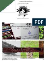 O Uso das Velas na Magia – Oficina das Bruxas.pdf