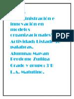 3.1 Los Manuales Administrativos Hoy (1)