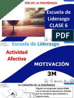 Esc Lid Diap6 Pred Enseñanza M1B1A2 CS25