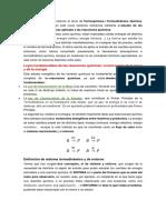 termoquímica.docx