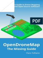 Sample Open Drone Map