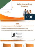 UBA - PMP - Evento.pdf