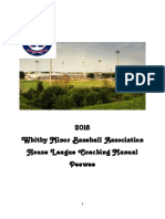 8 Peewee Manual.pdf