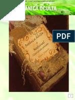 Opoderespiritualdasplantas.pdf