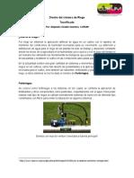 Manual de Riego CORUM