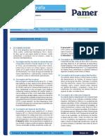Geografia_13_Ecorregiones - Recursos naturales - Degradación ambiental.pdf