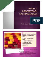 dokumen.tips_5model-1-kompartemen-ekstravaskuler.pdf