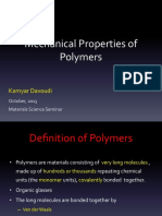 2013-10-17_deformation_of_polymers.pdf