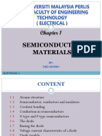 CHAP 1 - Semiconductor Material-PA