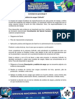 Evidencia_2_Informe_Analisis_de_cargos_Colfrutik.pdf