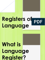 Varieties-and-Registers-of-Language.pptx