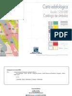 Carta Edafodologica.pdf