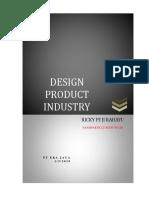 Ricky Puji Rahayu-Product 2.docx