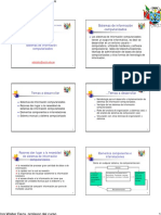 TEMA 5.2 sistemas de informacion.pdf