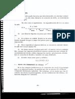Alcohlab_1.pdf