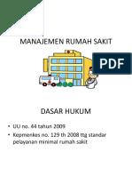 MANAJEMEN_RUMAH_SAKIT.ppt