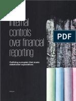 internal-controls-over-financial-reporting-part-3-cdn.pdf
