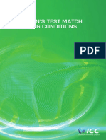 03-mens-test-match-playing-conditions-2018  1