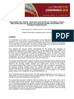 20180806 Cnzc-paper Edc