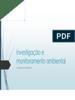 Investigação_e_monitoramento_ambiental.pdf