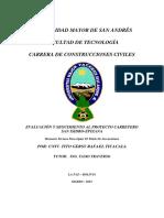 MT-1661-Rafael Ticacala, Tito Gersy.pdf