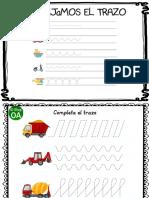 20-fichas-de-grafomotricidad-trebajamos-el-trazo.pdf