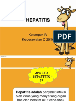 HEPATITIS.ppt