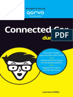 Connected_Car_FD_Qorvo_Special_Edition_9781119510901.pdf