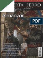 Desperta Ferro - Historia Antigua y Medieval No. 52 - Almanzor [Por Robertokles]