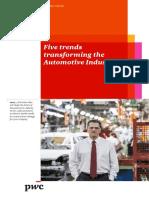 eascy-five-trends_2018.pdf