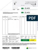 report-4431847988859462938.pdf