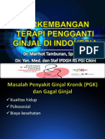TPG HD