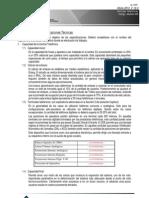 Boletín_Oficial_2010-09-10-Contrataciones-Disposición_3-Anexo_2-ETAP_Invierno_2010-Versión_16.0-Centrales_Telefónicas