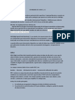 ESTANDARES DE WAN C1-C2.docx
