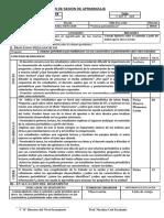 SESIONES DEL CUSCO 2018.docx