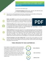 Rice-Exchange-Commercial-Brochure.pdf