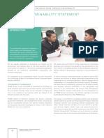PNHB_AR2016_Part 2.pdf