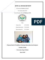 2. Rps Pkn Mku Genap 2018-2019-1