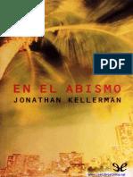 En el Abismo - Jonathan Kellerman.pdf