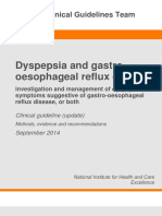 NICE 2014 Dyspepsia and GERD.pdf