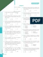 Matemáticas 3-Correo Del Maestro