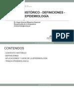 CLASE 1 USMP 2019.pdf